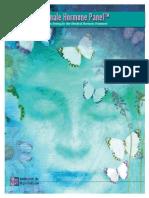 Diagnos-Techs_Female Hormone Panel2