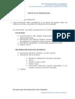 Practica Dendrologia
