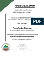 T-UTC-0942.docx