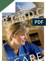 RTinDC10 Brochure Web