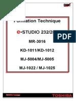 estudio232-282