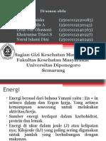 KLP 7 ENERGI AZG 02