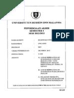 UWS+10202