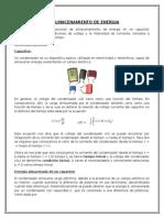 informe 4 circuitos 1.docx