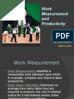 workmeasurementandproductivity-_-