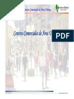 documentos_Molinillo_Centros_Comerciales_Area_urbana_fedeeadd.pdf