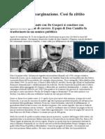 Manette ed emarginazione.doc