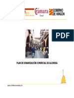 PLAN DE DINAMIZACIÓN COMERCIAL DE ALCORISA.pdf