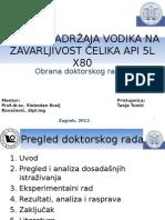OBRANA DOKTORSKOG RADA.ppt