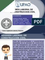 LEGISLACION PARTE 1.pptx