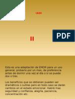 emdr2-120227212536-phpapp01