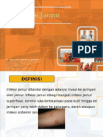 Power Point TINEA.ppt