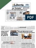 Libertà Sicilia del 12-06-15.pdf