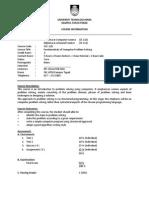 02C - CSC128 - COURSE INFORMATION - Student Copy.pdf