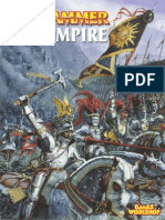 And empire of uniforms pdf the heraldry