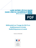Radiofrequences et sante.pdf