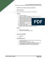 MELJUN CORTES Automata Lecture Review of Important Concepts 1
