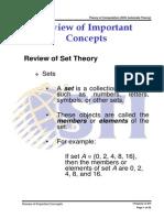MELJUN CORTES Automata Lecture Review of Important Concepts 2