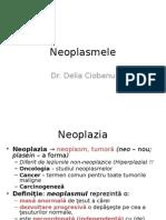 Tumorile cutanate 1.pps