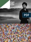 The Idan Raichel Project-QuarterToSix