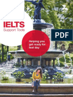 ielts-support-tools-0915.original.pdf