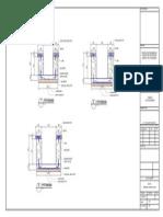 drainase-002.pdf