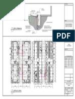 drainase-003.pdf