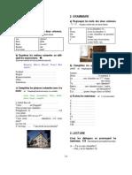 u3_E.pdf