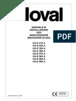 HG-E-210A-690A.pdf