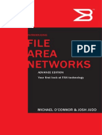 brocade_file_area_networks.pdf