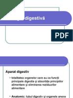 aparat digestiv.ppt