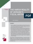 pc_2015_07_Ukraine-.pdf