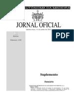 iiserie-105-2015-06-11supl