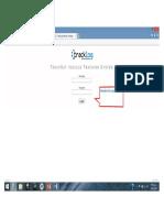 Manual Web (1) (1).pdf