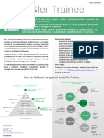 Flyer_A4_Trainee_2015.pdf