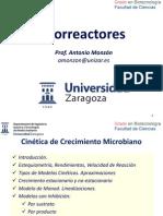 Cinética Microbiana_2015