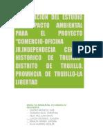 OEFA (1)