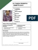 Kartu_Pendaftaran_SNMPTN.pdf