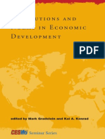 Institutions_and_Norms_in_Economic_Development__CESifo_Seminar_Series_.pdf