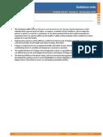GN1397 Fatigue Avoidance Rev 0 November 2014 Copy