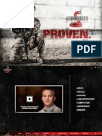 2015 Bushmaster Catalog