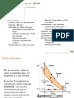 Ciclo_Indicado