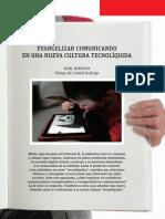 BERZOSA, R., Evangelizar_comunicando_en_una_sociedad_tecnoliquida.pdf