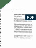 A-New-Pan-Cultural-Facial-Expression-Of-Emotion.pdf