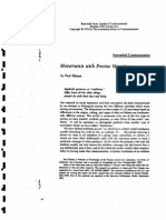 Movements-With-Precise-Meanings.pdf
