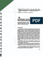 Nonverbal-Behavior-And-Psychopathology.pdf