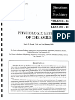 Physiological-Effects-Of-The-Smile.pdf