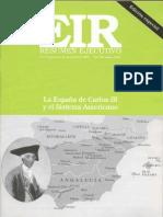 EIR Español