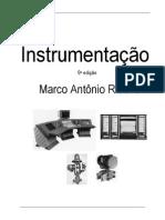 Instrumentacao - Industrial - Livro.pdf