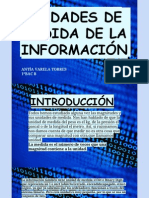 unidadesdemedidadeinformación_antíavarela.pdf